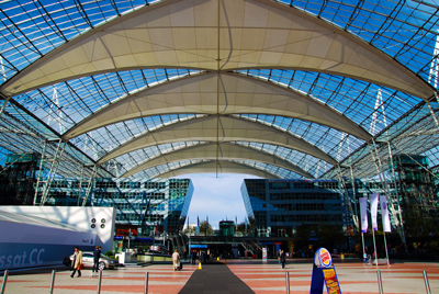 airport_munich_zen-foto_web2